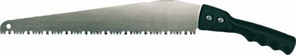 Gärtnersäge Hobelzahung L/Blatt 350mm