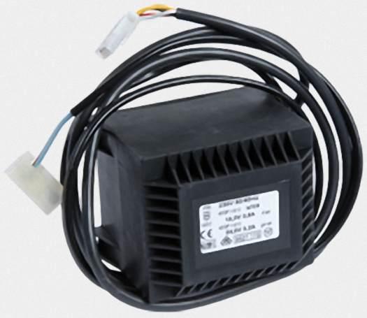 VIESSMANN 7819909 Transformator