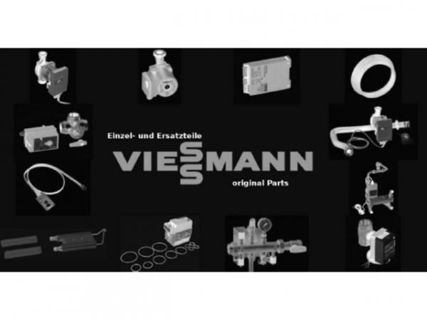 Viessmann Wärmedämmelemente Vitotrans 222 Gr.1 + 2 7581794