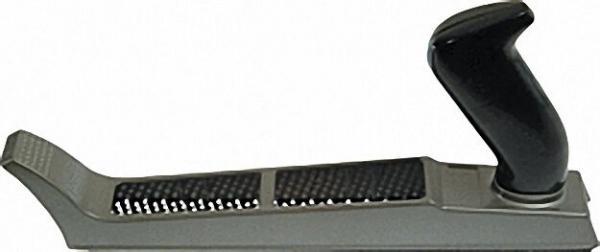 SURFACE Standardhobel 290mm