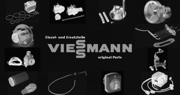 VIESSMANN 7816176 Ersatzmagnet Nr. 200