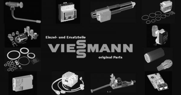VIESSMANN 7071435 Wärmedämmplatte V 51 Hofalit