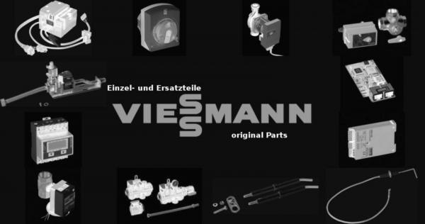 VIESSMANN 7810674 Wärmedämm-Matte AVR/AHR64