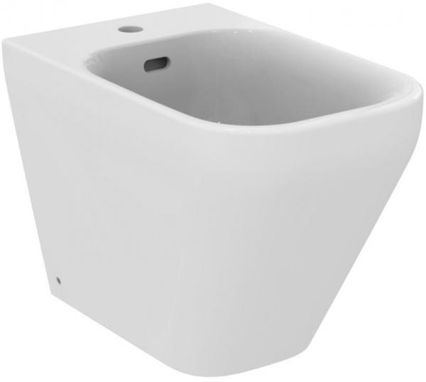 IDEAL STANDARD K523801 Tonic II Standbidet,weiß
