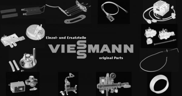 VIESSMANN 7830521 Wärmetauscher HXR 250