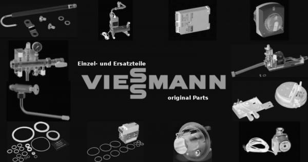 VIESSMANN 7261323 WW-Verbindungsleitung
