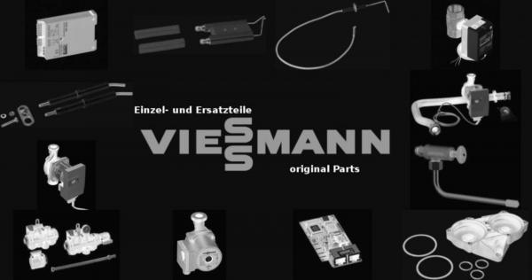 VIESSMANN 7253593 Gasbrenner