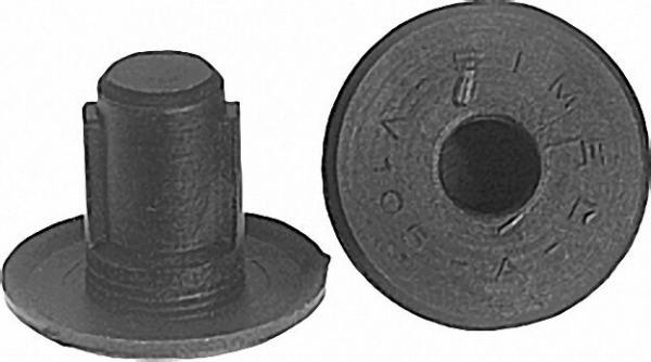 Kupplungen 200 100 03 1 Flächig 8mm