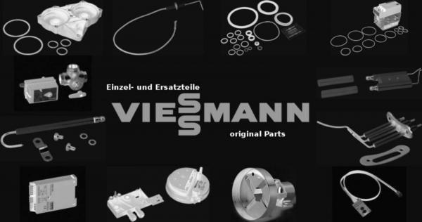 VIESSMANN 7821159 Justus Control Gamma 2BV