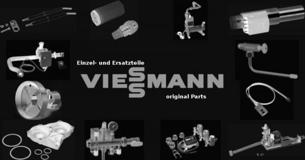 VIESSMANN 7830977 Pumpenmotor UPM 15-70