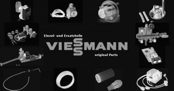 VIESSMANN 7817205 Hinterblech links+rechts