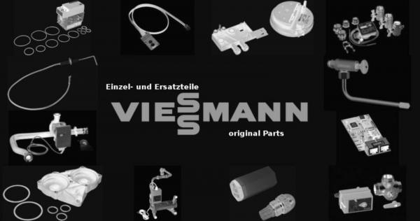 VIESSMANN 7822712 Brenner WB3A 35kW EG-E