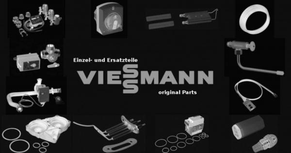 VIESSMANN 5089883 Einfachdüse für Reinigungswerkzeug