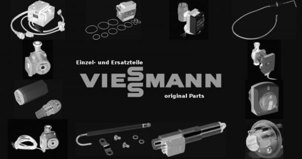 VIESSMANN 7811257 Winkelstück G1 Rp3/4