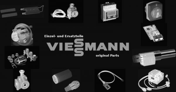 VIESSMANN 9505592 Kupplung Bowex 45 AS