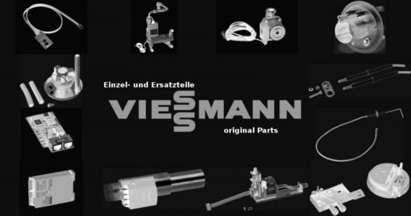 VIESSMANN 7830594 KM-Leitung WT-Verdichter