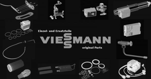 VIESSMANN 5271122 Kantenschutz