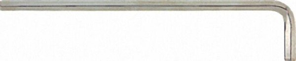 Sechskant-Stifschlüssel, lang. Typ 352 12 x 259