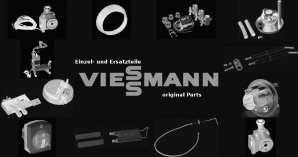 VIESSMANN 7830239 Reinigungsdeckel
