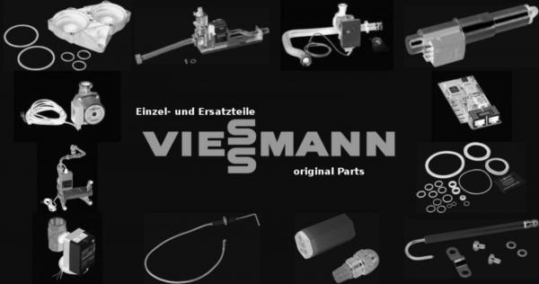 VIESSMANN 7838505 Parameterspeicherstick CM3 130kW