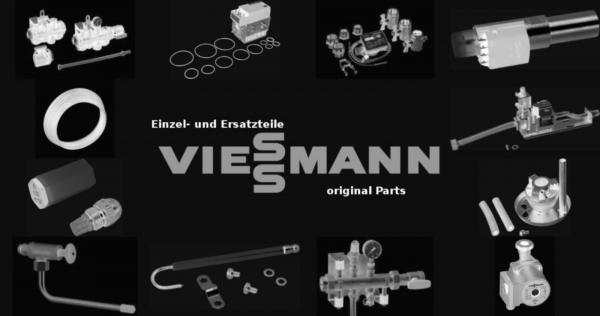 VIESSMANN 7835505 Adapterplatte