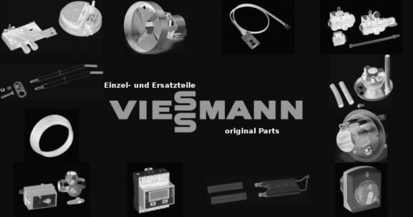 VIESSMANN 7370171 Reinigungsdeckel LV.34