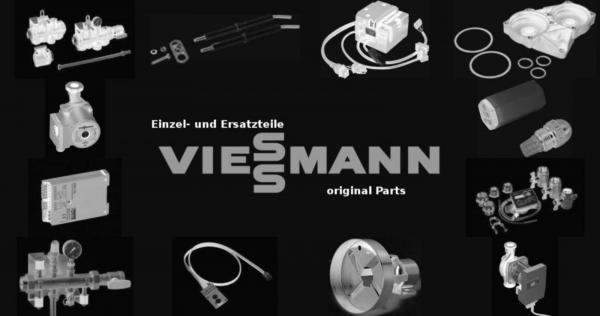 VIESSMANN 7834685 Kabelbaum Split-WP m2sehuF AI