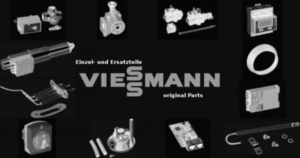 VIESSMANN 7820175 Hochstellstütze