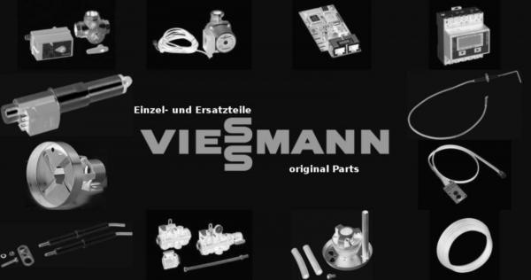 VIESSMANN 7835265 Verdrahtungskanal