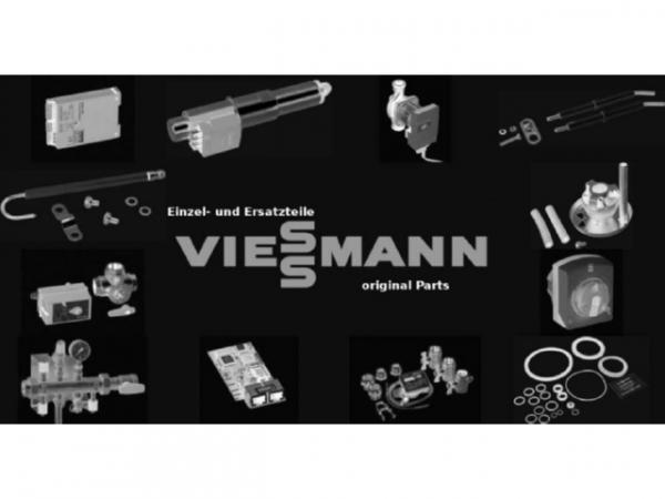 Viessmann Verdichter XHV038 2P-4X9 7868756