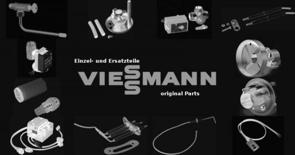 VIESSMANN 7320409 Segment links unten 1813206