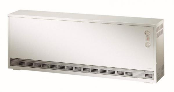 DIMPLEX 346100 VNDi50C/HNi5050 Speicherheizgerät Niedrig-Baureihe