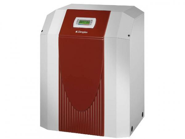 DIMPLEX SI22TU, Hocheffizienz Sole/Wasser-Wärmepumpe, 362340