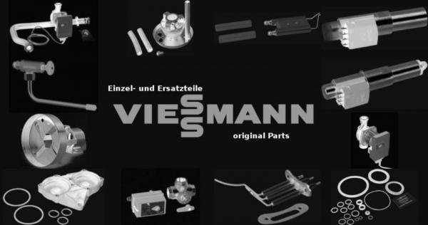 VIESSMANN 7811700 Wärmedämmblock