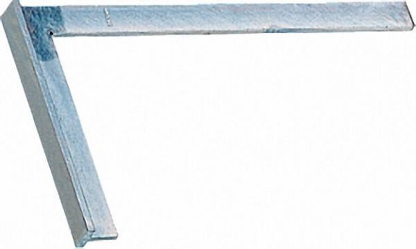 Schlosserwinkel SWA 25 Länge 25x16cm mit Anschlag