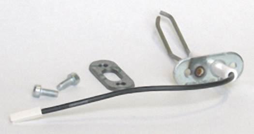 VIESSMANN 7823837 Zünd-/Ionisationselektrode