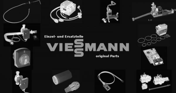 VIESSMANN 7817589 Oberblech