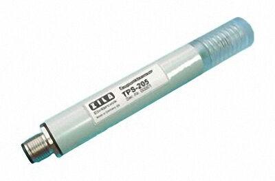 ZILA Taupunktsensor TPS-205