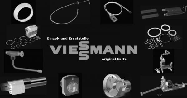 VIESSMANN 7323241 Wirbulator PS008