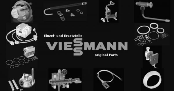VIESSMANN 7824472 Thermoschalter