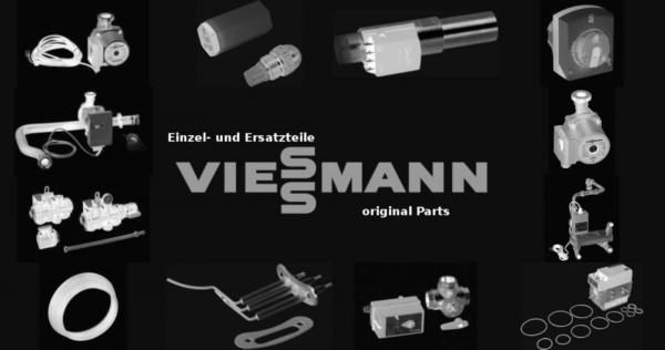 VIESSMANN 7322368 Verschlussdeckel ZN032-040