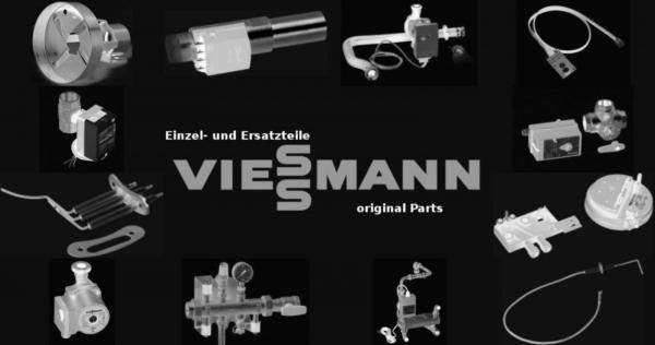VIESSMANN 7835659 Dichtungssatz (5 Stück)