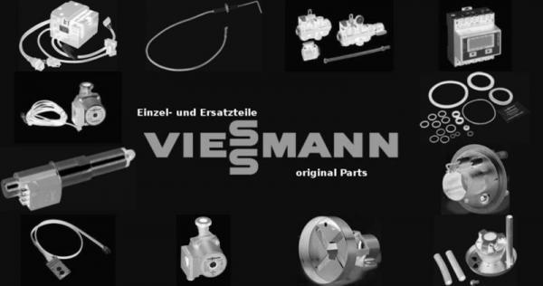 VIESSMANN 7841104 Schriftzug Viessmann ND18