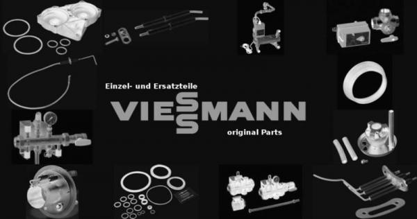 VIESSMANN 7405230 Verstärker TR-2 für Regelung