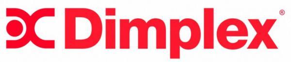 DIMPLEX 374910 VSW LAK Anschlussset Warmwasser für Split-Wärmepumpen der Baureihe LAK