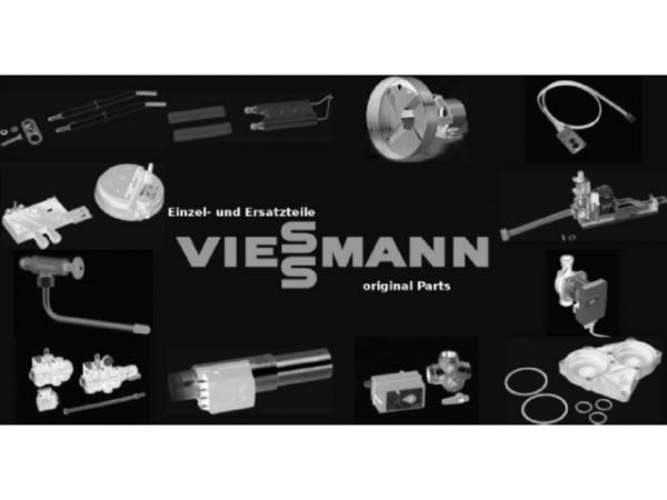 Viessmann Strömungssicherung Atola RN36 7518005