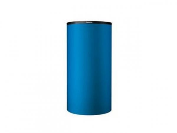 Buderus Logalux Speicher PRZ750.6 E-C Wärmepumpenspeicher Warmwasserspeicher