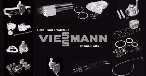 VIESSMANN 7834568 Spule 4-Wege-Umschaltventil 10/13kW