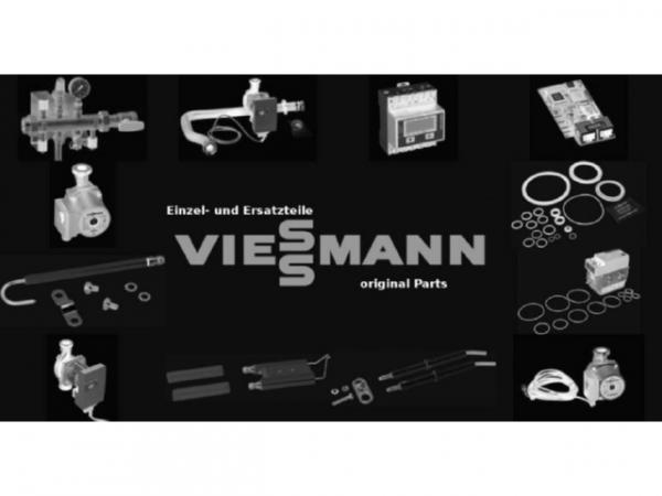 Viessmann Centerclip (2 Stück) 7868909