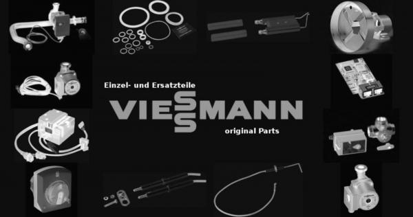 VIESSMANN 7820064 Mischsystem VMIII